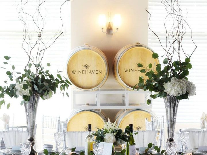 Tmx 1464800252771 Wh9 Chisago City, Minnesota wedding venue