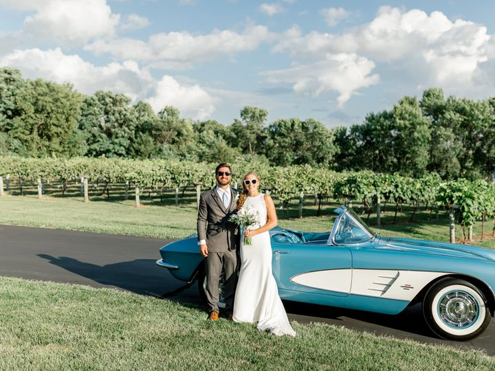 Tmx Michael And Megan Wedding 5257 51 707432 160521273775425 Chisago City, Minnesota wedding venue