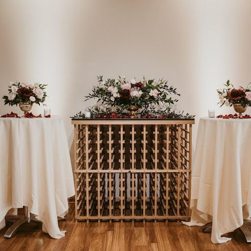 Tmx Winehaven Wedding Minneapolis Mn 73 51 707432 160521298017102 Chisago City, Minnesota wedding venue
