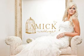 Amick Weddings