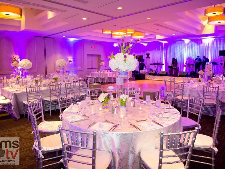 Tmx 1530200994 5351cc409bef87ef 1530200991 19dfc1a11181c968 1530200988491 1 A  687  2 Fort Lauderdale, FL wedding venue