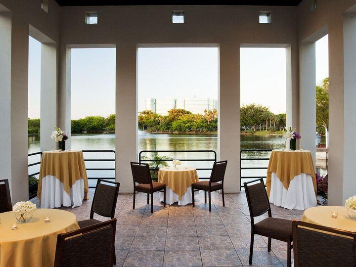 Tmx 1530201110 9e12ecf67bac7aca 1530201109 Df46c479dbcd4ffd 1530201107840 11 Wes1016mf 121543  Fort Lauderdale, FL wedding venue