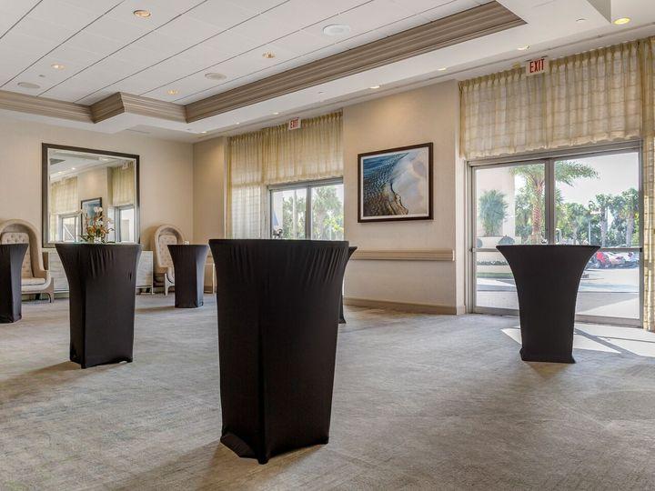 Tmx Fllwi Ballroom 3439 Hor Clsc 51 377432 157955516863456 Fort Lauderdale, FL wedding venue