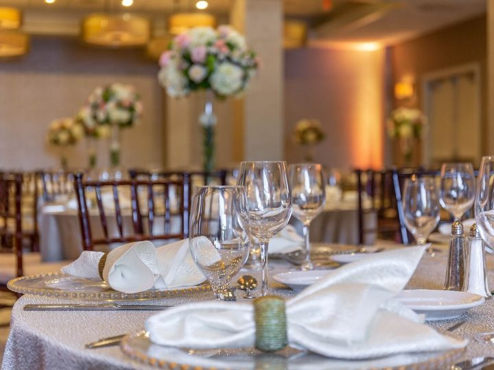 Tmx Fllwi Ballroom Banquet 3450 Hor Clsc 51 377432 157953281820231 Fort Lauderdale, FL wedding venue
