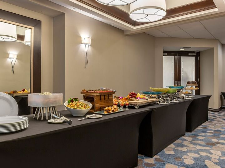 Tmx Fllwi Buffet Breakfast 1034 Hor Clsc Copy 51 377432 157955520417277 Fort Lauderdale, FL wedding venue