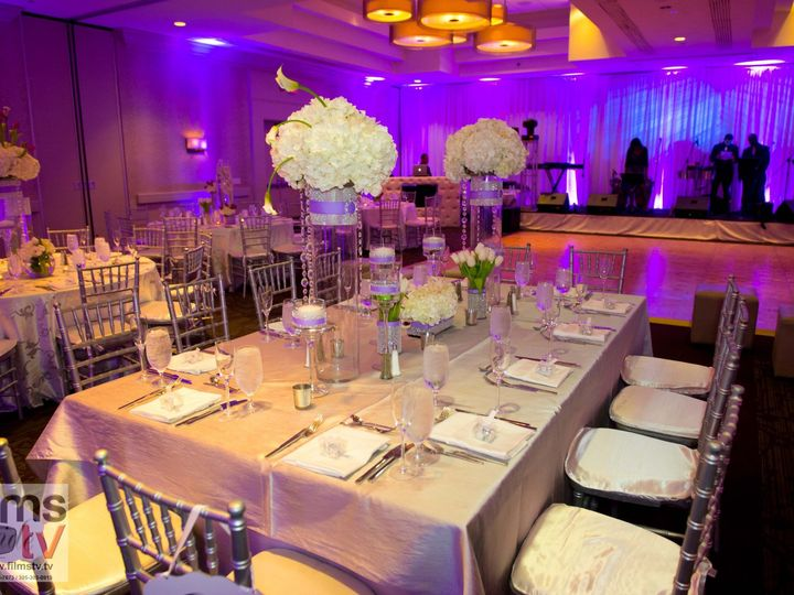 Tmx Florida Ballroom Wedding 51 377432 157953353173870 Fort Lauderdale, FL wedding venue