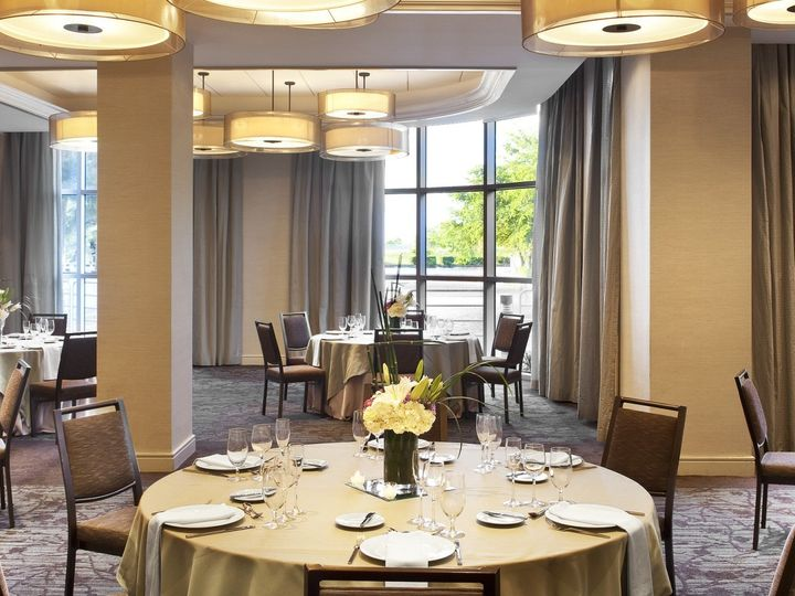 Tmx Keys Ballroom Gathering 51 377432 157953352916236 Fort Lauderdale, FL wedding venue