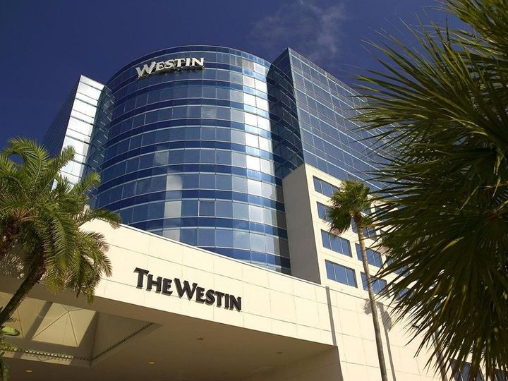 Tmx Westin Logo 51 377432 157953353267181 Fort Lauderdale, FL wedding venue