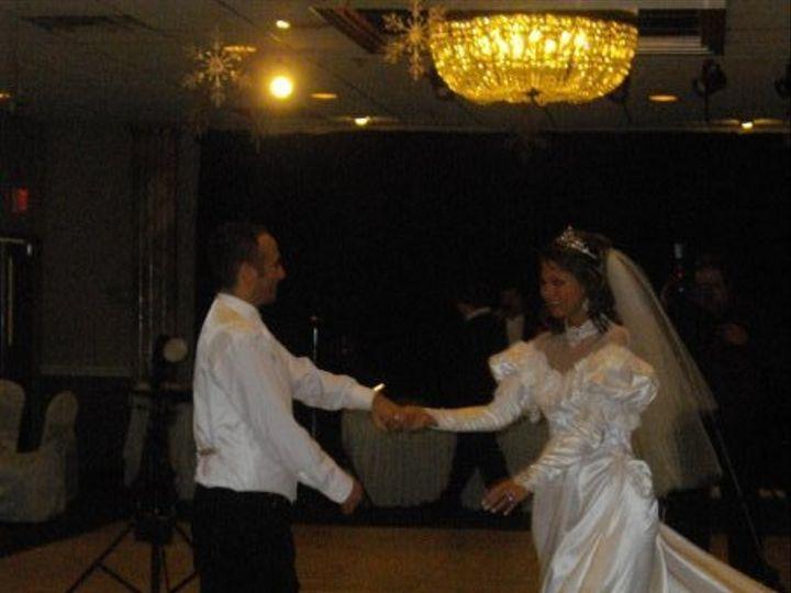 Tmx 1272659608845 JJ Allenton wedding officiant