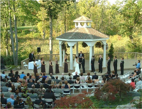 Tmx 1272659696017 HeidiAndJoe010 Allenton wedding officiant