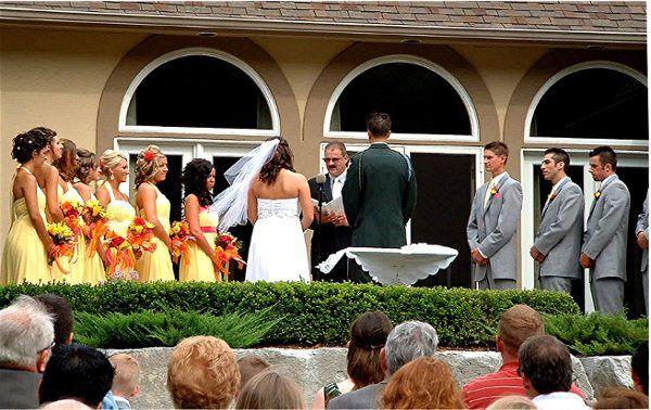 Tmx 1272659736611 Emir004 Allenton wedding officiant