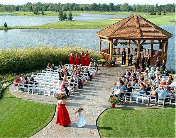 Tmx 1273500560220 Bobby008 Allenton wedding officiant