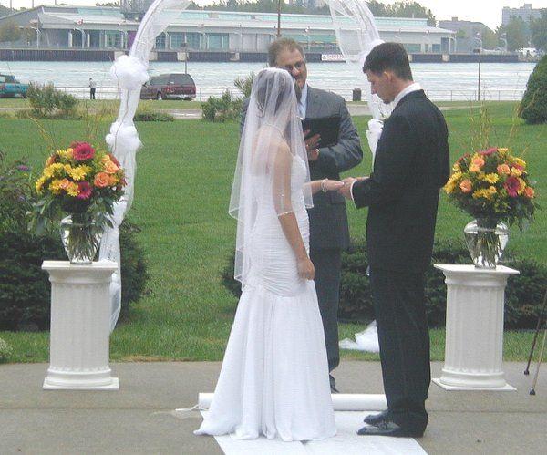 Tmx 1291246618883 DanC Allenton wedding officiant