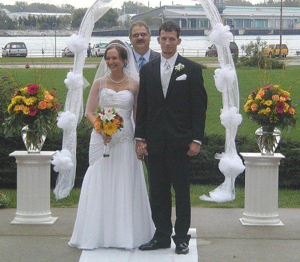 Tmx 1291246764961 Karrieforsite Allenton wedding officiant