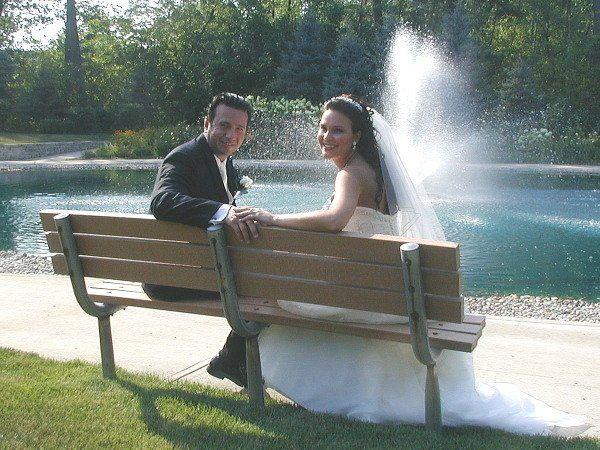 Tmx 1291246902180 JohnAshlyGrecian Allenton wedding officiant