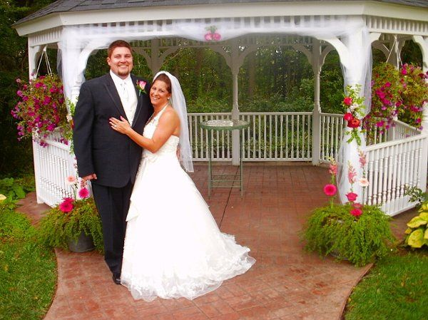 Tmx 1291246987258 JustinanCarolyn Allenton wedding officiant