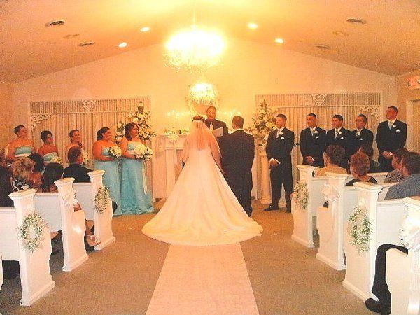 Tmx 1291247048649 LWC4 Allenton wedding officiant