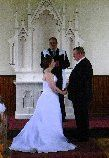 Tmx 1395276980209 Apple Mountai Allenton wedding officiant