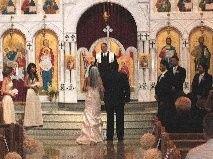 Tmx 1395277402695 St. Mary Allenton wedding officiant