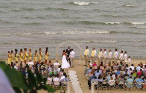 Tmx 1395277689693 Labor Day Weekend 2013 08 Allenton wedding officiant
