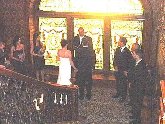 Tmx 1395278744190 Stairwel Allenton wedding officiant