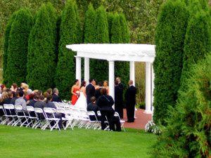 Tmx 1395279001064 Greyston Allenton wedding officiant