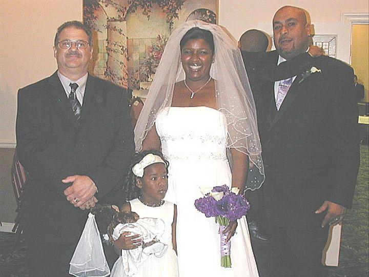Tmx 1395279710378 Fern Hill Allenton wedding officiant