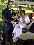 Tmx 1395279961007 O6151 Allenton wedding officiant