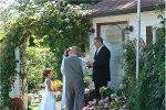 Wishing Well Weddings image
