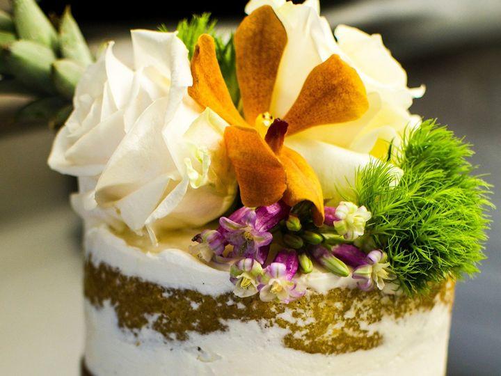 Tmx 1477322268978 Img6882 Brooklyn, NY wedding cake