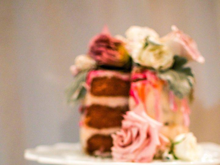 Tmx 1499464762851 Img0088 Brooklyn, NY wedding cake