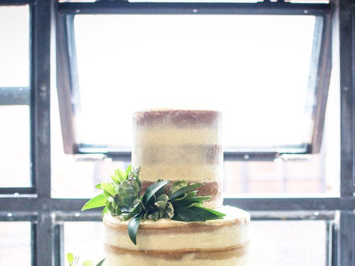 Tmx 1499464762941 Img0126 Brooklyn, NY wedding cake