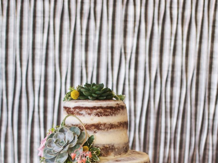 Tmx 1499464785133 1f78a653 Dec0 427b A041 9c71f78b5291 Brooklyn, NY wedding cake