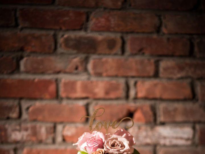 Tmx 1499465062652 0986040817gsell Brooklyn, NY wedding cake