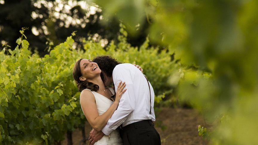 san francisco wedding videographer youtube header