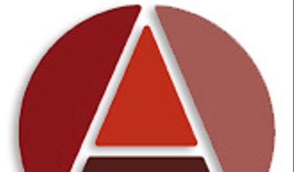 Axiom Videography 1