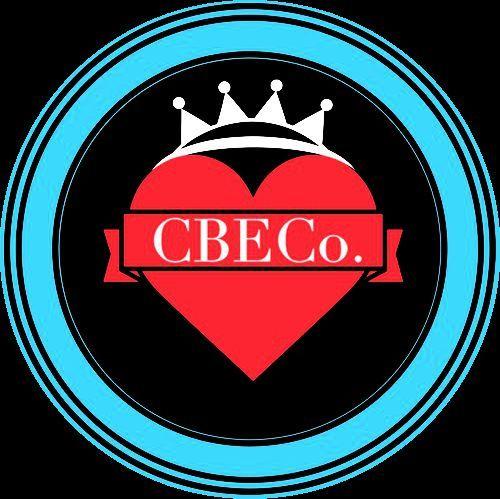 7aa0c45a355f6e6a Logo 2017 CBECo
