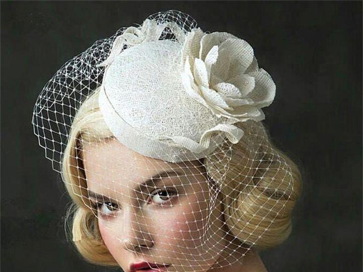 Tmx 1490236648779 Ella Portland wedding dress
