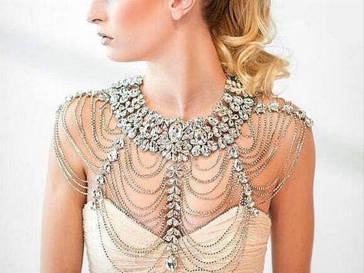 Tmx 1490236671699 Sia1 Portland wedding dress