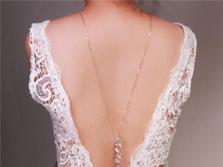 Tmx 1490236788263 Gemma Portland wedding dress