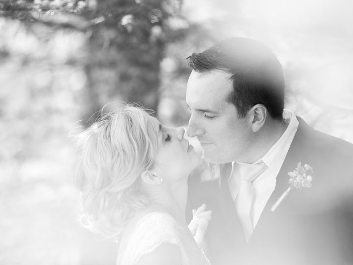 Tmx 1422553784470 Aj Sneak Peek 7 Calgary wedding