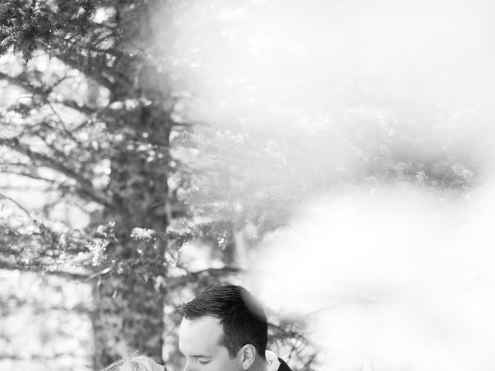 Tmx 1422553842556 Aj Sneak Peek 15 Calgary wedding