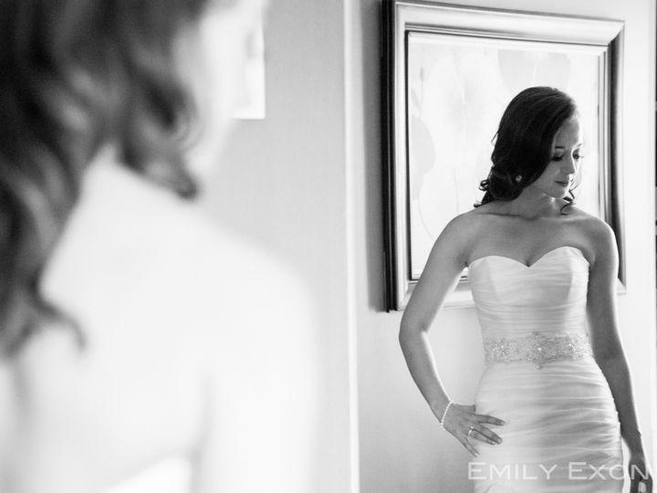 Tmx 1422553906543 2014 08 200005 Calgary wedding