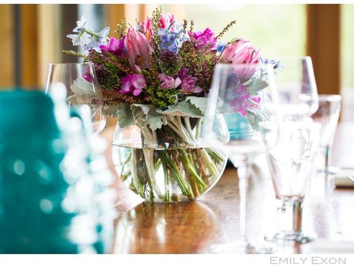 Tmx 1422555649210 2014 07 200003 Calgary wedding