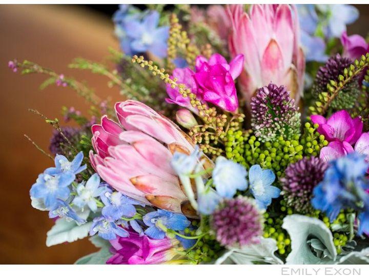 Tmx 1422555653329 2014 07 200004 Calgary wedding