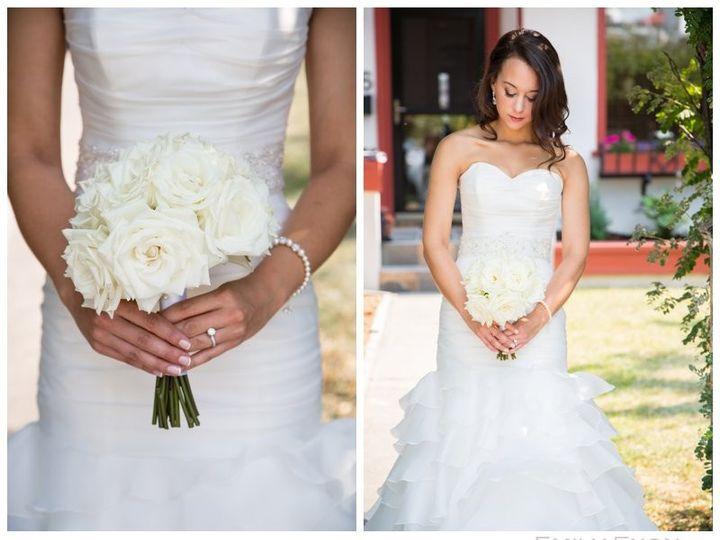 Tmx 1422555693158 2014 08 030009 Calgary wedding