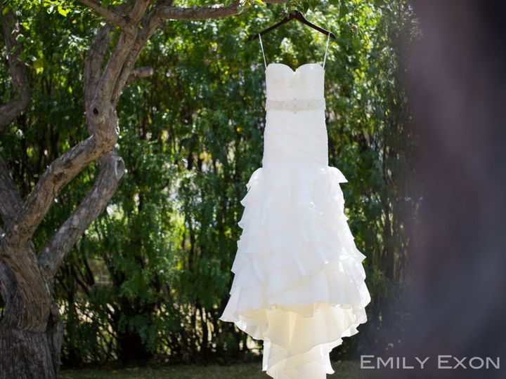 Tmx 1422555700237 2014 08 200001 Calgary wedding