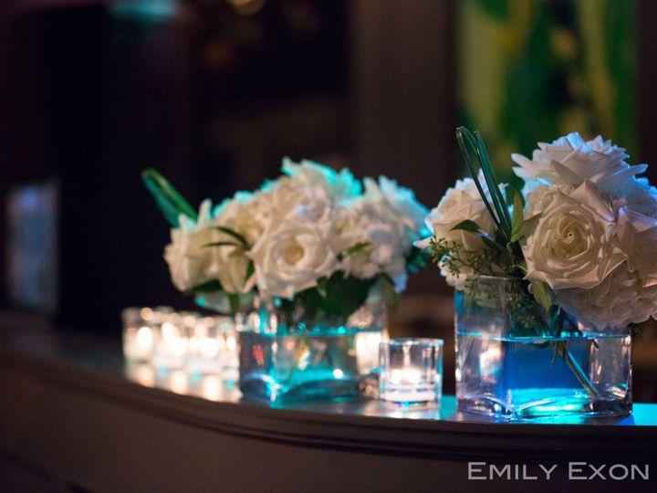 Tmx 1422555753919 2014 08 200041 Calgary wedding
