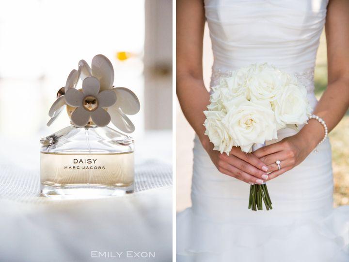 Tmx 1422555847884 2014 08 200050 Calgary wedding