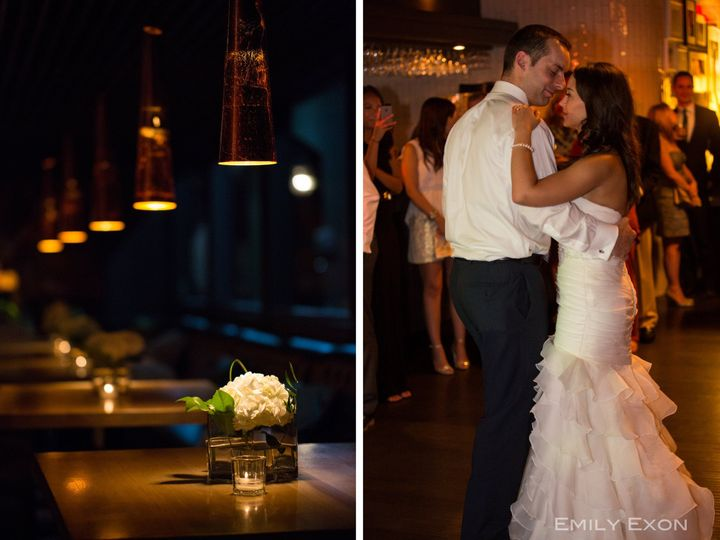 Tmx 1422555886329 2014 08 200064 Calgary wedding